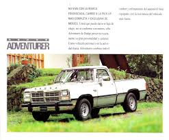 1991 Dodge Trucks Brochure 1991 Dodge Ram W250 Cummins Turbo Diesel Studie62 Flickr Dodge Ram Club Cab 3d Model Hum3d 1985 With A 59 L Cummins Engine Swap Depot 350 Photos Informations Articles Bestcarmagcom List Of Synonyms And Antonyms The Word D250 A W250 Thats As Clean They Come Dakota Wikipedia W350 Cummins 4x4 Youtube Salvaged Dodge W Series For Auction Autobidmaster Auto Ended On Vin 1b7fl26x5ms332348 Dakota In Tx