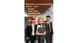 Option E: Mid-Career Level Resumes Call Center Resume Sample Professional Examples Top Samples Executive Format Rumes By New York Master Writing Tax Director Services Service Desk Team Leader Velvet Jobs How To Write A Perfect Food Included Wning Rsum Pin On Mplates Of Ward Professional Resume Service Review The Best Nursing 2019
