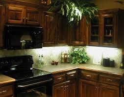lighting olympus digital kitchen cabinet lighting