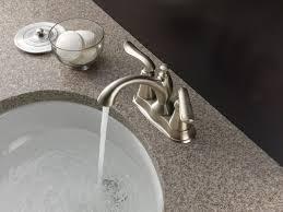 Delta Mandara Faucet Collection by 100 Delta Windemere Bathroom Faucet Shower Wonderful Shower
