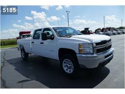 2011 CHEVROLET 3500 Pickup Truck For Sale Auction Or Lease Lima OH ... Silverado 3500 Work Truck Ebay 2015 Chevrolet 3500hd Overview Cargurus 2007 Used 12 Flatbed At Fleet Lease 2011 Chevrolet Pickup For Sale Auction Or Lima Oh 2017 New Jerrdan Mplngs Auto Loader Hd Engineered To Make The Tough Jobs Easier Ck Wikipedia 2019 Chevy Lt 4x4 Ada Ok Kf110614 2000 4x4 Rack Body Salebrand New 65l Turbo Diesel Test Review Car And Heavyduty Imminent Goauto
