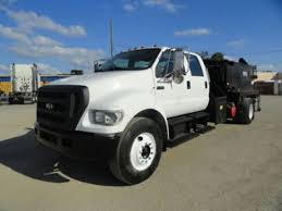 Used Trucks For Sale In Miami, FL ▷ Used Trucks On Buysellsearch Ford Dump Truck 99 Aaa Machinery Parts And Rentals Used 2017 Ford F 150 Xlt Truck For Sale In Ami Fl 85527 90573 90405 Best Trucks Of Miami Inc New Nissan Frontier Sale Us News 2015 Lariat 90091 For In On Buyllsearch Craigslist August 2013 Cars By Owner Under Debary Dealer Orlando Florida Panama Toyota Pickup 7th And Van Box