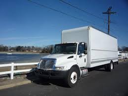 100 International Truck Parts Lookup S View All S For Sale
