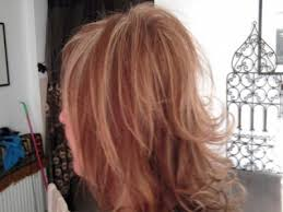 les coiffeurs du soleil coiffure à domicile produits