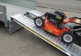 Light Trailer Ramps | Aintra Professional How Not To Get A Lawn Mower In Your Truck Youtube Blitz Usa Ez Lift Rider Ramps And Hande Hauler Sponsor Stabil 5000 Lb Per Axle Hook End Truck Trailer Discount 2015 Shrer Contracting Inc Provides Safe Reliable Tailgate Ramp Help With Some Eeering Issues On Folding Tail Gate Ramp Cgosmart 12 W X 78 L 1250 Capacity Alinum Straight Arched Folding Lawn Mower 75 Long 90 Atv Utv Motorcycle Loading Masterbuilt Hitch Haul Folding Ramps Northwoods Whosale Outlet Riding Review Comparing Ramps 2piece Harbor Freight Loading Part 2