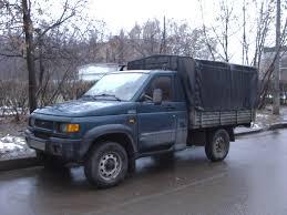 100 Gmc Transformer Truck Ironhide For Sale Khosh
