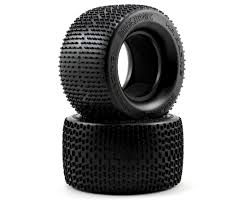 HPI Dirt Bonz MAXX Monster Truck Tires (150x83mm) (2) (S) [HPI4852 ... Image Tiresjpg Monster Trucks Wiki Fandom Powered By Wikia Tamiya Blackfoot 2016 Mountain Rider Bruiser Truck Tires Top Car Release 1920 Reely 18 Truck Tyres Tractor From Conradcom Hsp Rc Best Price 4pcsset 140mm Rc Dalys Proline Maxx Road Rage 2 Ford Gt Monster For Spin Buy Tires And Get Free Shipping On Aliexpresscom Jconcepts New Wheels Blog Event Stock Photos Images Helion 12mm Hex Premounted Hlna1075