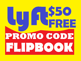 Lyft Is Giving Away Free Cab Fare With Lyft Credit Code ... Best Coupon Code Travel Deals For September 70 Jetblue Promo Code Flight Only Jetblue Promo Code Official Travelocity Coupons Codes Discounts 20 Save 20 To 500 On A Roundtrip Jetblue Flight Milevalue How Thin Coupon Affiliate Sites Post Fake Earn Ad Sxsw Prosport Gauge 2018 Off Sale Swoop Fares From 80 Cad Gift Card Scam Blue Promo Just Me Products Natural Hair Chicago Ft Lauderdale Or Vice Versa 76 Rt Jetblue Black Friday Yellow Cab Freebies