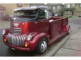 1946 Chevrolet 1 Ton Pickup For Sale | ClassicCars.com | CC-1024392 Chevrolet Universal 1ton Stake Truck 1930 Wallpaper 21551 1940s Chevy Truck Homesouls Flickr 1951 Chevygmc Pickup Brothers Classic Parts 1950 Gmc 1 Ton Jim Carter 1946 Interior 2015 Silverado 2500 Overview The News Wheel Find Used 1976 C30 3500 Crew Cab Dually Long Bed 1995 Ck Cargurus Autolirate 1947 Dodge 12 Ton Strange 1955 2 Ton Lcf Chevy Truck Mater 2018 Heavy Duty Trucks Dans Garage