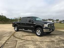 Jasper Auto Sales Select Jasper AL | New & Used Cars Trucks Sales ...