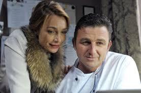 in teufels küche filmkritik tv spielfilm