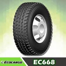 Trailer Truck Tires For Sale - Trailer Truck Wheels Online Brands ... 4 37x1350r22 Toyo Mt Mud Tires 37 1350 22 R22 Lt 10 Ply Lre Ebay Xpress Rims Tyres Truck Sale Very Good Prices China Hot Sale Radial Roadluxlongmarch Drivetrailsteer How Much Do Cost Angies List Bridgestone Wheels 3000r51 For Loader Or Dump Truck Poland 6982 Bfg New Car Updates 2019 20 Shop Amazoncom Light Suv Retread For All Cditions 16 Inch For Bias Techbraiacinfo Tyres In Witbank Mpumalanga Junk Mail And More Michelin