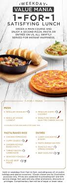 Pizza Hut Specials This Week / Corelle Dinnerware Sale Canada Tmobile Customers 1001 Free Pizza Hut Medium Pizza With Brandon Hut Deals Mens Wearhouse Coupons Printable 2018 Coupons For Delivery Deals On Dell Xps 13 Outback Gift Card Promo Code Actual Large Any Check Email Ymmy Slickdealsnet 3 Pizzas Sides 35 Delivered At How To Use Pizzahut Coupon Codes Ramadan Best Refrigerator Canada 50 Off Code August 2019 Youtube Free Personal For Malaysia Day Babies