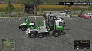 Phoenix Longwood Truck UpDate Fix V1.0 FS17 - Farming Simulator 17 ... Chevy Black Friday Sale Phoenix Az Courtesy Chevrolet 20 New Photo Trucks Only Cars And Wallpaper Fs17 Tatra Phoenix 8x8 It Runner V10 Farming Simulator 2019 Fitch Protype By Intermecnica 1966 Autos Pinterest Brand Cohesion From Truck Graphics Shirts To Business Cards And Allterrain Logging With Allwheel Drive Wood Boca Taco Truck Food Roaming Hunger