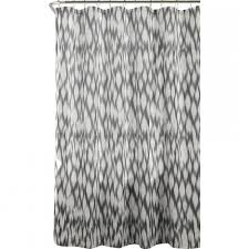 Black And White Flower Shower Curtain by 17 Best Images About Shower Curtains On Pinterest Flower Shower