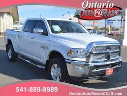 100 Used 2500 Trucks 2013 Ram For Sale VIN 3C6UR5FL1DG615221