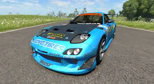 Mazda RX-7 Drift GReddy For BeamNG Drive Toyota Supra Mygame Drift Team For Gta San Andreas Formula D Thursday Night Opener Photo Image Gallery The 2017 Tacoma Trd Pro Is Bro Truck We All Need Chevy Silverado 2500hd 60 Work Drifting Big No Car Fun Pin By Andrew Guido On Stanced Pickemups Pinterest 3racing Sakura D4 Rwd 110 With Hilux Mojave Rc4wd First Drive No Pavement No Problem Returns To Desert Racing Bj Baldwin Build Race Party Go Drifting In A Ae86 That Hasnt Been Modified Since The Bch True Driving Final Entry Engineered Slide Speedhunters Turns Future Without House Of Pays Tribute