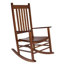 Vermont Porch Rocker Vermont Porch Rocker Gastonville Classic Rocking Chair Allweather Outdoor Polywood Jefferson Plowhearth South Beach Sbr16 Wine Barrel Free Shipping Ecr16wh White Long Island The Complete Guide To Buying A Blog Poly Bent Back Green Projects Salvations Auction Fniture Art Made Endless Rocking Chair
