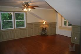 Bathroom Beadboard Wainscoting Ideas by Wainscoting Mitre Contracting Inc