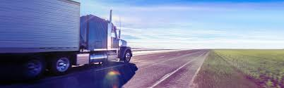 100 Horizon Trucking Truck Driver Apps DAT