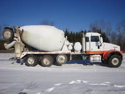 USED CONCRETE TRUCKS FOR SALE Trucks For Sale Northwest Flattanks Choteau Montana 2017 Reitnouer 53 Alinum Flatbed Tool Boxes Flatbed Trailer Napa Rock Roll Tool Truck Coming Today Enid Okla August 25 Preowned Cars Suvs For Sale Southey Motors Ltd Used Home Cornwell Page Isuzu Box Van Truck For Sale 1311 1958 Ford With Boxes Atx Car Pictures Real 12 Custom Mowing Trailer Dual Ramps Trimmblower Snap On Step Van Rv Cversion E193 Youtube New Nissan Cabstar Arb Chipper Box Tippers At