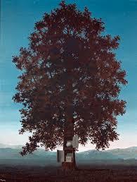 280 best rené magritte images on rene magritte