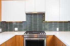 100 Eichler Kitchen Remodel A 1964 Home Renovation And Restoration Mid Century Modern