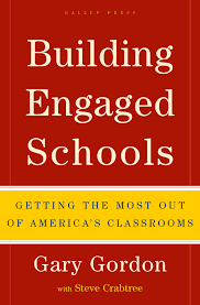 Building Engaged Schools | Book By Gary Gordon, Steve Crabtree ... Bn Birdcage Bnbirdcage Twitter Why Bookshops Should Fight Competion From Amazon With Less Not Unusual Barnes And Noble Christmas Hours Ideas Santa Belly Wall Pouch Stuffing The Kristy Bag By Cg Mall Directory Triangle Town Center Check Out Thinkgeeks New Raleigh Storefront Girls In Capes Bn Crabtree Bncrabtreemall Amp Closing Far Fewer Stores Even As Online Sales Ugg Boots Nc Mount Mercy University Clarissa Johal Tangled Tuesday Shadow Eyes Dusty Visit 5th Avenue Visitors Directory Of York For