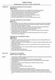 Relevant Images For Sample Resume Assistant Professor In Engineering College Pdf New Format Assist AC C B