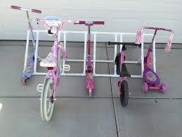 Ceiling Bike Rack For Garage by Name Garage 2jpg Views 31296 Size 203bike Storage Ceiling Bike