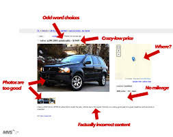 Used Cars Greeley Co Craigslist Craigslist Vehicles For Sale ...