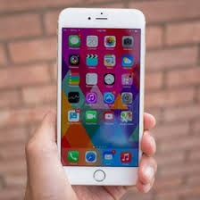 6 iPhone 6 Plus and Samsung Galaxy S5 discounted at Walmart for