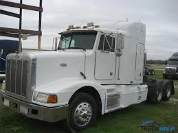 1996 Peterbilt 377 For Sale In Rice, TX By Dealer Used Peterbilt Trucks For Sale Semi Trucks Tractor Rigs Peterbilt Wallpaper 1920x1285 53826 Peterbilt Trucks For Sale In Il 320 United States 191859 2014 Waste Sale Indiana Fecamionpeterbiltcacolajpg Wikimedia Commons 330 42574 2002 Dump In Louisiana For On Buyllsearch 1986 359 In Farmington Nm By Dealer Sleeper Day Cab 387 Tlg 2012 337 Medium Duty Chassis Truck 30700