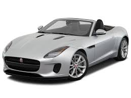 Experience The Jaguar F-Type At Jaguar Roanoke In Virginia 2018 Freightliner 122sd For Sale 61049 Volvo Trucks Motoring Ahead With New Truck Line Hires And Leap Mobile Market Local Environmental Agriculture Project Experience The Jaguar Ftype At Roanoke In Virginia Ford Service Center Car Repair Motor Mile Proposed Bill To Add Tolls Inrstate 81 Has Some Find Attractions Va 1923 Tbucket Hot Rod Editorial Stock Image Image Of Annual One Killed Aintruck Accident Roanokecom Secures 270 Acres From Pulaski County Tohatruck Event