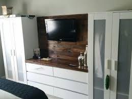 master bedroom closet solution 2 ikea aneboda armoires 100 ea