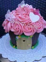 New Home Birthday Cake