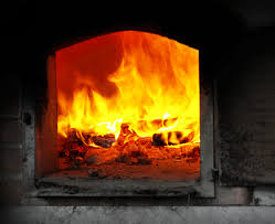 Carbon Monoxide Protection With Woodstoves ICC Regulatory Blog