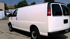 Tatrucks.com 2004 Chevrolet 3500 Series Cargo Van Used 82,000 Miles ... Contact Century Auto Dealership San Jose Ca 95128 2015 Chevy Express Cutaway Customer Review Phillips Chevrolet 2004 Cargo Van 1500 Awd Walkaround And Specs Peterbilt Long Hoods Only Home Facebook Winross Inventory For Sale Truck Hobby Collector Trucks At Nexttruck Buy Sell New Used Semi Pgh Hal Truck Pin By Jason Alberes On Pinterest Cars For Burkholder Sales In Versailles Mo Under Lake Ozark Priced 5000 Autocom Ayers Auction Realty Burkholders Antique Tractor Collection