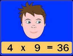 table multiplication jeux1 jpg