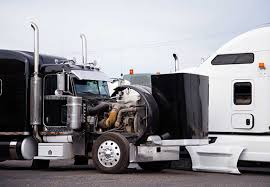Truck Accident Lawyers | Lafayette, Louisiana | 18-Wheeler Accidents Truck Accident Attorney Semitruck Lawyer Dolman Law Group Avoiding Deadly Collisions Tampa Personal Injury Burien Lawyers Big Rig Crash Wiener Lambka Vancouver Wa Semi Logging Commercial Attorneys Discuss I75 Wreck Mcmahan Firm Houston Baumgartner Americas Trusted The Hammer Offer Tips For Rigs Crashes Trucking Serving Everett Wa Auto In Atlanta Hinton Powell St Louis Devereaux Stokes