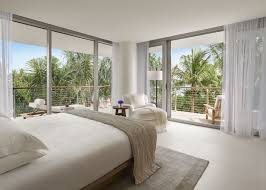 Where to the Best Deals on Cheap Hotels in Miami