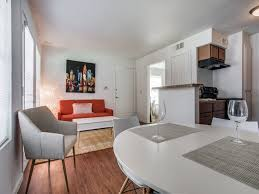 100 Forest House Apartments Creek Affordable In Houston