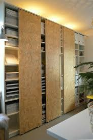Ikea Stall Shoe Cabinet Gumtree by Best 25 Osb Board Ideas On Pinterest Cafe Shop Design Coffee