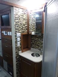 BathroomTop Rv Bathroom Sink Beautiful Home Design Interior Amazing Ideas To Designs Fresh