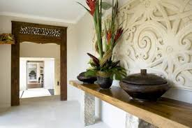 Fresh Indonesia Home Decor Excellent Home Design Photo At ... 14 Best House Exterior Images On Pinterest Exteriors Ad Low Cost Interior Home Design Large Size Kerala Ideas From Modern Tropical Plans Philippines Designs Soiaya Villa Sapi Photo At Lombok Indonesia Mustsee This In Jakarta Is A Escape Resort With Balinese Theme Idesignarch The Philippines Double Storey Houses With Balcony Architecture Bedroom Balithai Fniture And Best Pinoy Pictures Decorating Emejing Luxury Garden In Prefab Bali Houses Eco Cottages Gazebos Style Floor