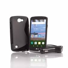 LG TracFone Cell Phones & Smartphones