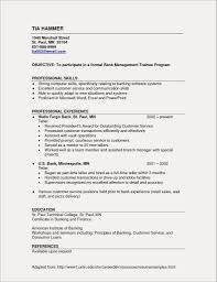 Federal Job Resume Samples Best Army Resume Examples Sample Us Army ... 8 Amazing Finance Resume Examples Livecareer Resume For Skills Financial Analyst Sample Rumes Job Senior Executive Samples Project Manager Download High Quality Professional Template Financial Advisor Description Finance Sample Velvet Jobs Arstic Templates Visualcv Services Example Auditor To Objective Analyst Sazakmouldingsco