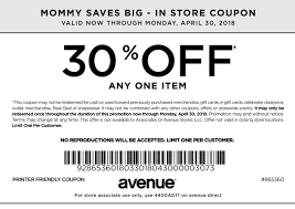 Avenue Mobile Coupons / Pakistani Food Los Angeles Luxury 4 Him Coupon Code Skintology Deals Off 5th Coupons Shopping Deals Promo Codes November 2019 Windows Christmas And Holiday Decoration Saks Fifth Avenue 20 Off Printable Coupon Alcom Stella Mccartney Lily Stella Mccartney Floral Print Scarf Fifth Avenue Shipping To Canada Four Star Mattress Black Friday Brooks Brothers Mens Shirts October 30 Off Free Great Smoky Railroad Gigi Wwwcarrentalscom Black Friday Sale Blacker Locations Bowling Com Promo