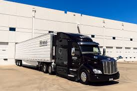 √ 100 Owner Operator Trucking Companies, Now Hiring Regional Owner ... Specialized Services Inc Baltimore Md Rays Truck Photos We Deliver Gp Trucking Companies On Alert During Hurricane Florence Wnepcom Uber To Launch Freight For Longhaul Trucking Business Insider Ross Contracting Mt Airy 21771 Mount Saver Home Facebook Nashville Company 931 7385065 Cbtrucking Courier Delivery Ltl Messenger Couriers Directory Starting A Heres Everything You Need Know Ja Phillips Llc Kennedyville Hutt Holland Mi At Schuster Our Drivers Are Top Pority Lansing