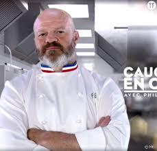 emission m6 cuisine cauchemar en cuisine adresse du restaurant de vincent et marina